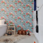 swedish-idea-for-bedroom-wallpaper2-1-2.jpg