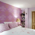 swedish-idea-for-bedroom-wallpaper2-2-1.jpg