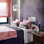 swedish-idea-for-bedroom-wallpaper2-3.jpg