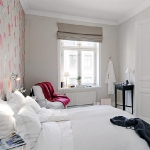 swedish-idea-for-bedroom-wallpaper2-5-2.jpg