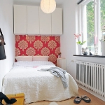 swedish-idea-for-bedroom-wallpaper2-7.jpg