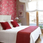 swedish-idea-for-bedroom-wallpaper2-8.jpg