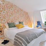 swedish-idea-for-bedroom-wallpaper2-9.jpg