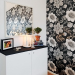 swedish-idea-for-bedroom-wallpaper3-1-2.jpg