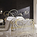 swedish-idea-for-bedroom-wallpaper3-11.jpg