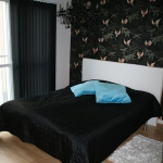 swedish-idea-for-bedroom-wallpaper3-12.jpg