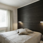 swedish-idea-for-bedroom-wallpaper3-13.jpg