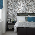 swedish-idea-for-bedroom-wallpaper3-2.jpg