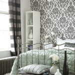 swedish-idea-for-bedroom-wallpaper3-4-1.jpg