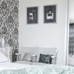 swedish-idea-for-bedroom-wallpaper3-4-2.jpg
