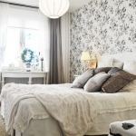 swedish-idea-for-bedroom-wallpaper3-5.jpg