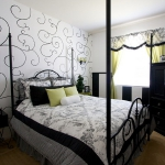 swedish-idea-for-bedroom-wallpaper3-8.jpg