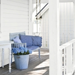 swedish-shabby-chic-details1.jpg