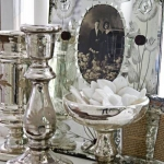 swedish-shabby-chic-details11.jpg