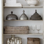 swedish-shabby-chic-details12.jpg