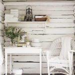 swedish-shabby-chic-details16.jpg