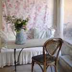 swedish-shabby-chic-details17.jpg