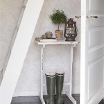 swedish-shabby-chic-details18.jpg