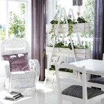 swedish-shabby-chic-details3.jpg
