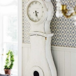 swedish-shabby-chic-details4.jpg