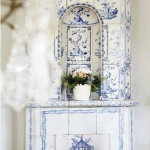 swedish-shabby-chic-details5.jpg