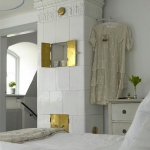 swedish-shabby-chic-details6.jpg