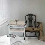 swedish-shabby-chic-details7.jpg