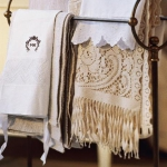 swedish-shabby-chic-details8.jpg