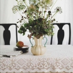 swedish-shabby-chic-details9.jpg
