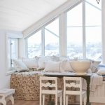 swedish-shabby-chic-furniture3.jpg