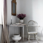 swedish-shabby-chic-furniture4.jpg