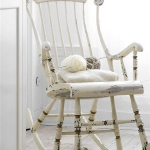swedish-shabby-chic-furniture5.jpg