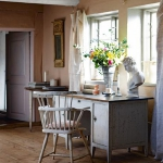 swedish-shabby-chic-furniture6.jpg