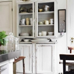 swedish-shabby-chic-furniture7.jpg