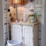 swedish-shabby-chic-crackle2.jpg