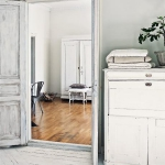 swedish-shabby-chic-crackle3.jpg