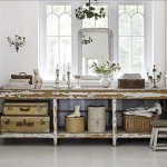 swedish-shabby-chic-crackle6.jpg