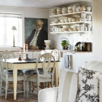 swedish-shabby-chic-diningroom5.jpg