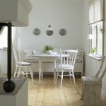 swedish-shabby-chic-diningroom6.jpg
