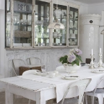 swedish-shabby-chic-diningroom7.jpg
