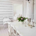 swedish-shabby-chic-diningroom8.jpg