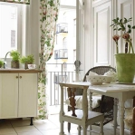 swedish-shabby-chic-kitchen2.jpg