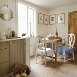 swedish-shabby-chic-kitchen3.jpg