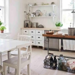 swedish-shabby-chic-kitchen4.jpg
