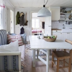 swedish-shabby-chic-kitchen5.jpg