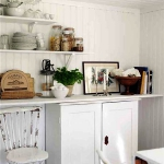 swedish-shabby-chic-kitchen6.jpg