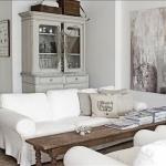 swedish-shabby-chic-livingroom3.jpg
