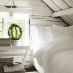 swedish-shabby-chic-bedroom3.jpg