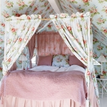swedish-shabby-chic-bedroom4.jpg
