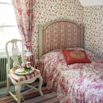 swedish-shabby-chic-bedroom6.jpg